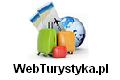 WebTurystyka.pl - Twój portal turystyczny