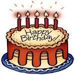 Pierwsze urodziny Webturystyki