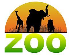 Zoo w Polsce