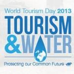 światowy dzień turystyki 2013