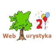 WebTurystyka