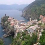 Toscania (źródło: sxc.hu)