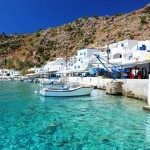 Kreta źródło:WH